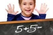 Ментальная арифметика — что это такое?
