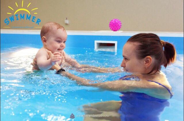 Swimmer-4
