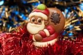 Новогодние спектакли и елки для детей в Чехове