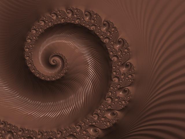 Шоколадное обертывание в Чехове