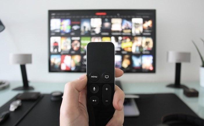 Переход на цифровое телевидение в Чехове