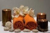 Шоколадное обертывание — польза и релаксация
