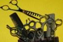 Заточка ножей и ножниц в Чехове