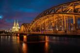 Обучаться в Германии – мечта или реальность?