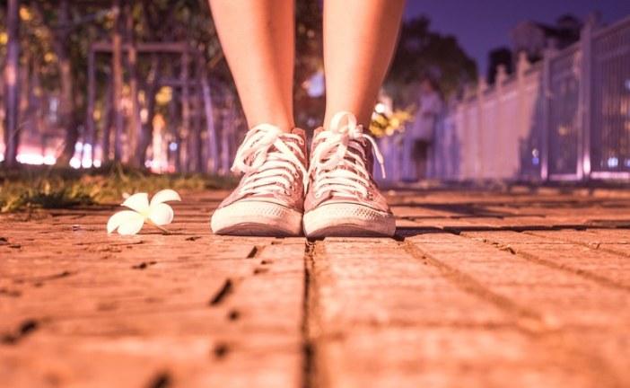 Тротуарная плитка в Чехове: выбор и стоимость укладки