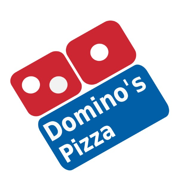 dominos-pitstsa