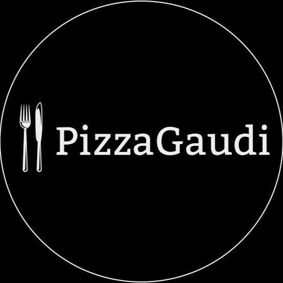 Пицца Гауди
