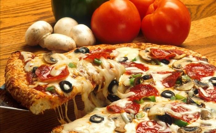 Где заказать пиццу в Чехове с доставкой?