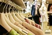 Магазины секонд-хенд — инструкция по применению