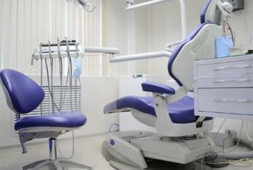 Здоровые зубы обеспечит стоматологическая клиника