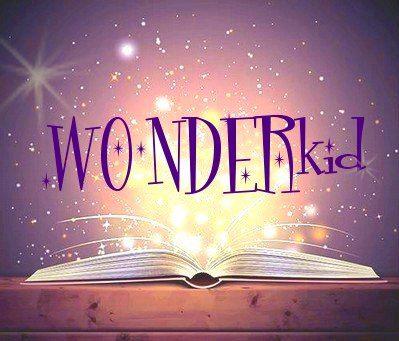 Детский центр WonderKid