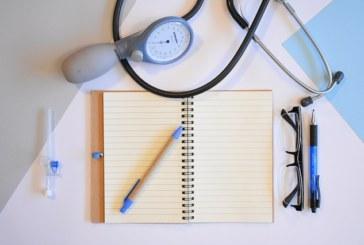 Использование ультразвука для диагностики различных заболеваний