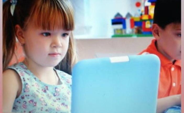Компьютер для школьников