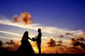 Как организовать свадьбу в Чехове — все шаги и контакты