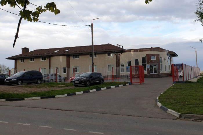 Veterinarnaya-klinika-Venyukovo