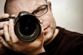 Фотосессии в Чехове — что нужно знать?
