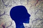 Где принимает невролог в Чехове?
