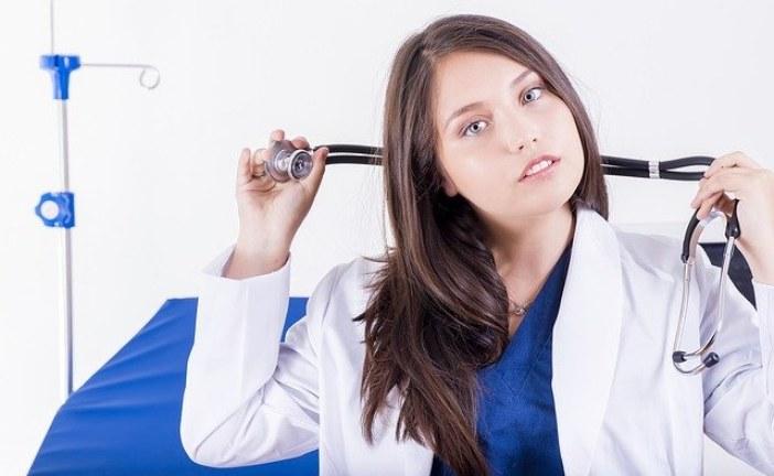 Где принимает пульмонолог в Чехове?
