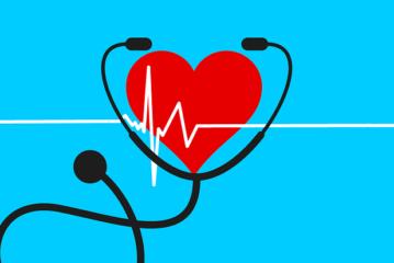 Где принимает кардиолог в Чехове?