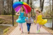 Как получить удостоверение многодетной семьи в Чехове Московской области