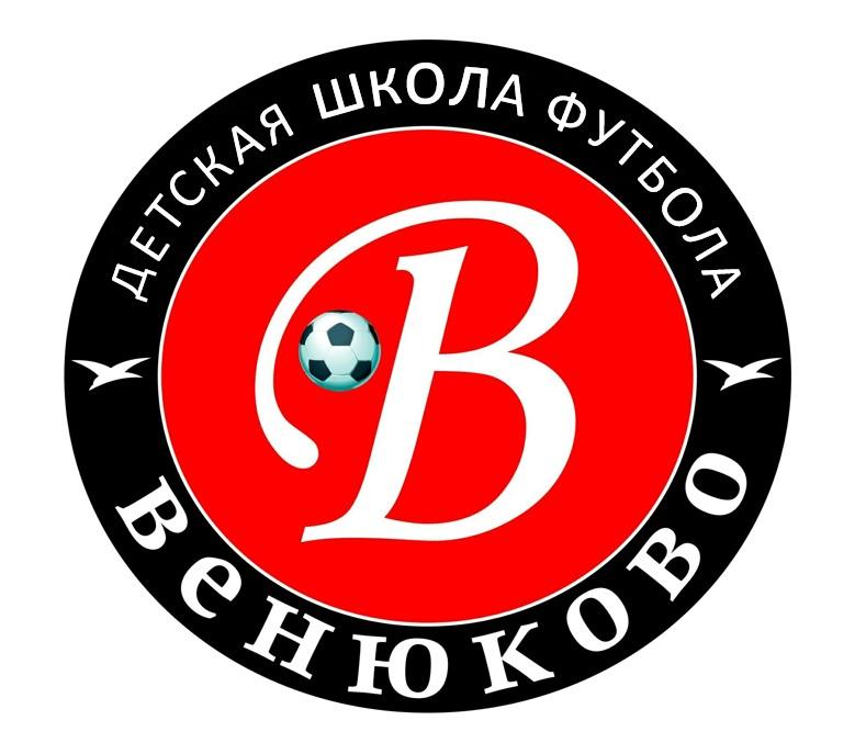 Детская футбольная школа ФК