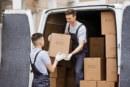Как организовать переезд с минимальным стрессом и максимальной эффективностью
