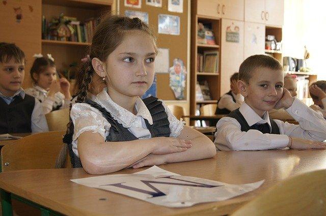 Выплата 10000 рублей на школьников в 2021 году